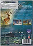 Bambi 2 [DVD] [Reg 2] Lang: Greek. English