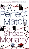 Sinead Moriarty A Perfect Match
