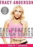 Tracy Anderson: Perfect Design Series: Sequence 3