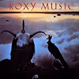 Avalonpar Roxy Music