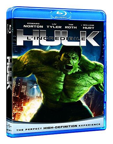 lincredibile-hulk