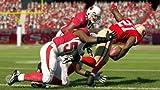 MADDEN NFL 13 PS3 EN EU PEGI