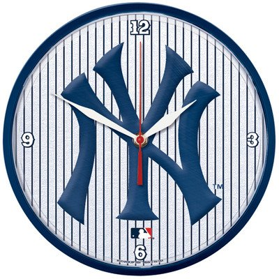 MLB 12.75