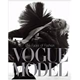 Vogue Model: The Faces of Fashionby Robin Muir