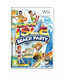 Vacation Isle (Wii)