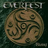 Rising by Everfest