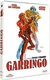 Garringo [DVD]