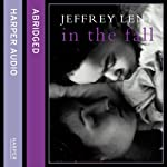In the Fall | Jeffrey Lent