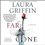 Far Gone | Laura Griffin
