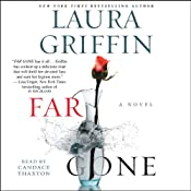Far Gone | [Laura Griffin]
