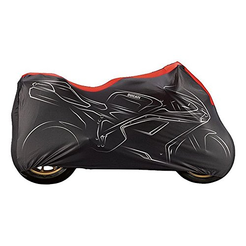 Ducati-Performance-Abdecktuch-Abdeckplane-Superbike-848-1098-1198-96786909B