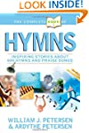 The Complete Book of Hymns: Inspiring...