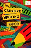 img - for Creative Writing Handbook book / textbook / text book