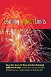 img - for Learning without Limits by Susan Hart (2004-03-01) book / textbook / text book