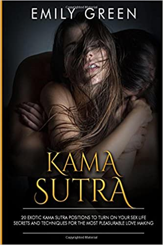 kamsutra book in hindi-adds