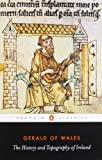 img - for The History and Topography of Ireland (Penguin Classics) book / textbook / text book
