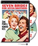 Seven Brides for Seven Brothers (Sous...