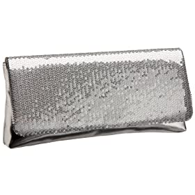 La Regale 21017 Clutch