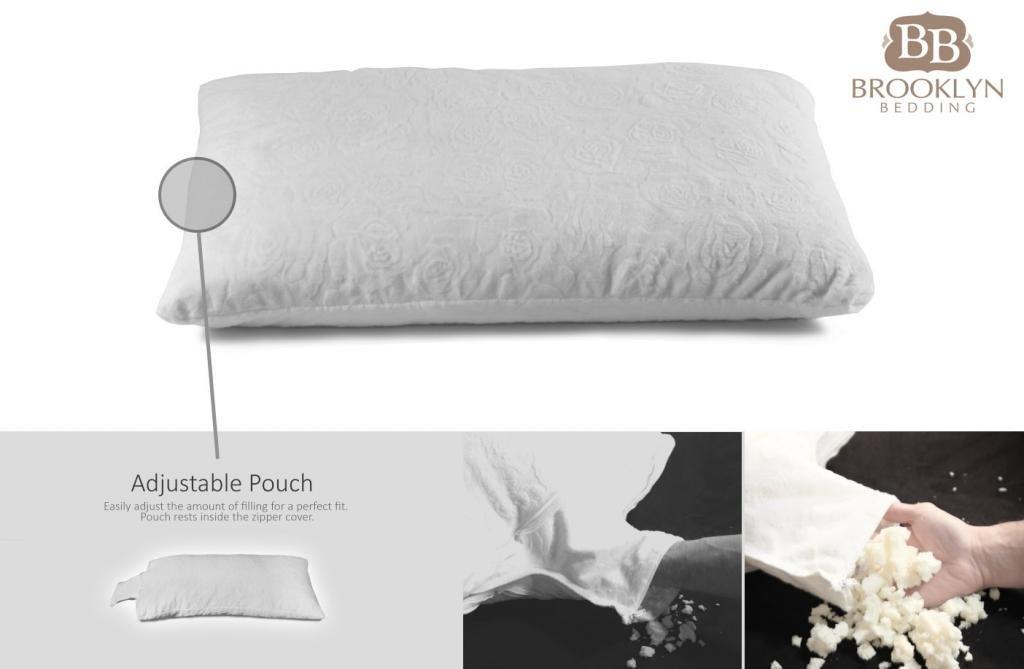 matelas clic clac bz la redoute. Black Bedroom Furniture Sets. Home Design Ideas