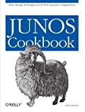 Junos Cookbook (Cookbooks (O\\\'Reilly))