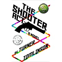 The Shooter Act Kindle Edition eBook for Free
