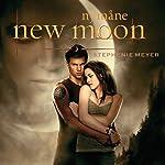Nymåne (Twilight 2) | Stephenie Meyer