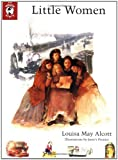 img - for Little Women (The Whole Story Series) book / textbook / text book