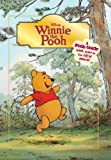 Parragon Disney Classic Winnie the Pooh the Movie (Disney Winnie the Pooh Movie)
