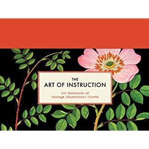 The Art Of Instruction Vintage