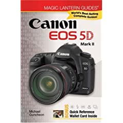 canon 5dmk2 magic lantern guide