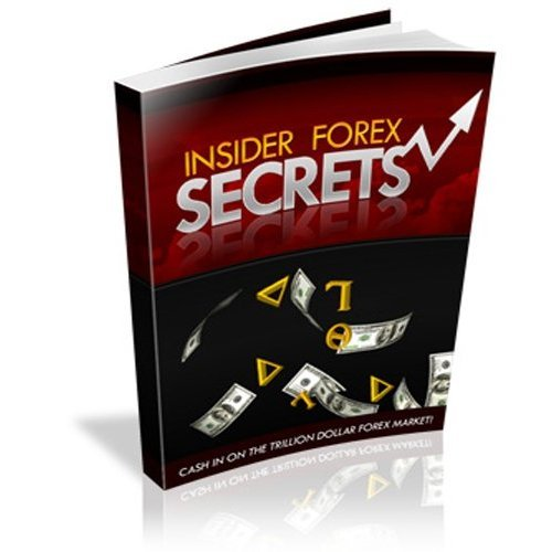 Forex essentials in 15 trades amazon