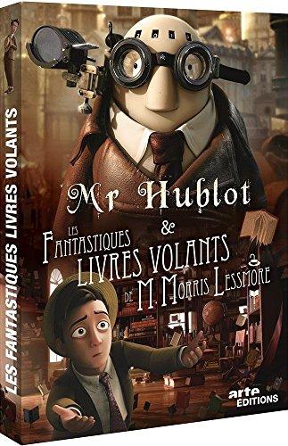 mr-hublot-et-les-fantastiques-livres-volants