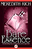 img - for Bare Essence (Power and Pleasure Book 1) book / textbook / text book
