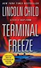 Terminal Freeze [Mass Market Paperback]