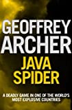 img - for Java Spider book / textbook / text book