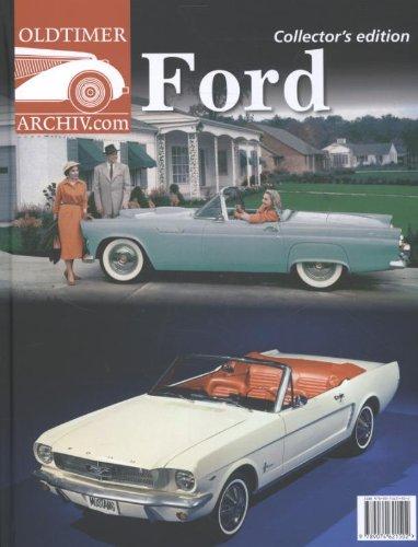 ford-oldtimer-archivcom