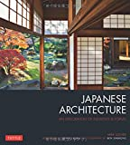 Japanese architecture―an exploration of element
