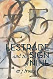 Lestrade and the Sign of Nine (Inspector Lestrade) (Volume 2)