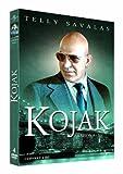 Image de Kojak - Saison 4 - Volume 1