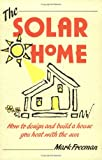 Solar Home, The (How-To Guides)