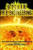 9 E.T.H.E.R. R.E. Engineering
