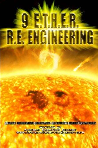 9 E.T.H.E.R. R.E. Engineering PDF