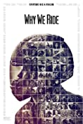 Amazon.com: Why We Ride: Kenny Roberts, Mert Lawwill, Troy Lee, Arlen Ness, Alonzo Bodden, Bryan H. Carroll: Movies & TV