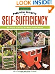 Practical Projects for Self-Sufficien...