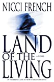 Land of the Living (French, Nicci)