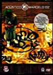 DJ Marcelo D2 - Acustico MTV [Reino U...