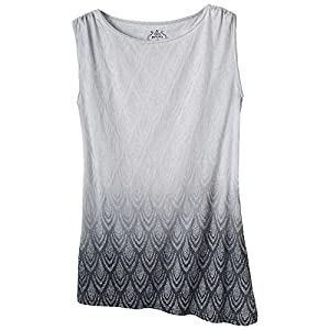 Buy Prana Colette Cover Up - Ladies by prAna