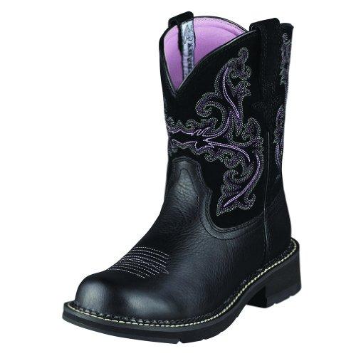 Ariat Women's Fatbaby II Boot
