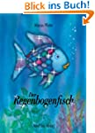 Der Regenbogenfisch, Jubilumsausgabe
