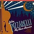 JOHN PIZZARELLI-MY BLUE HEAVEN